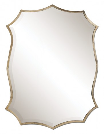Migiana Star Mirror