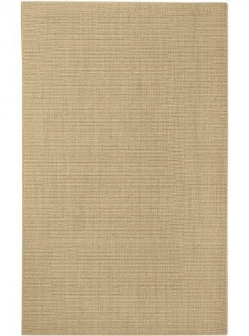Spa Rug Soft Wool Sisal Wheat (Favorite)