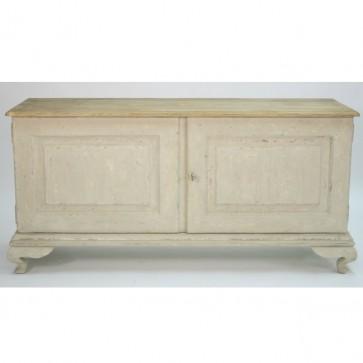 Hudson Buffet Cabinet