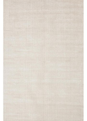 Vienna Konstrukt Plush Wool Rug Cream Grays (a Favorite)