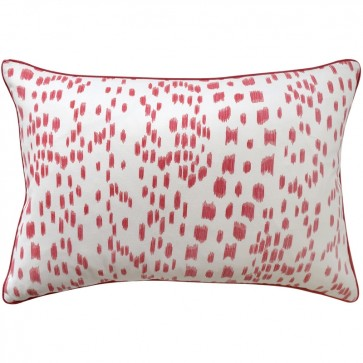 Les Touches Custom Made Pillow
