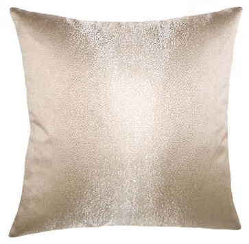 Mayfair Sleek Custom Made Pillow