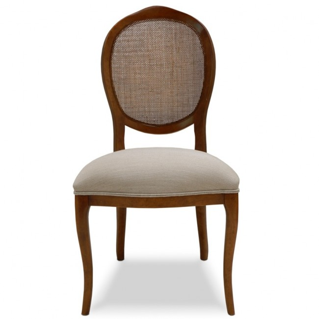 Wondrous Arbrella Cane Dining Chair New Ncnpc Chair Design For Home Ncnpcorg
