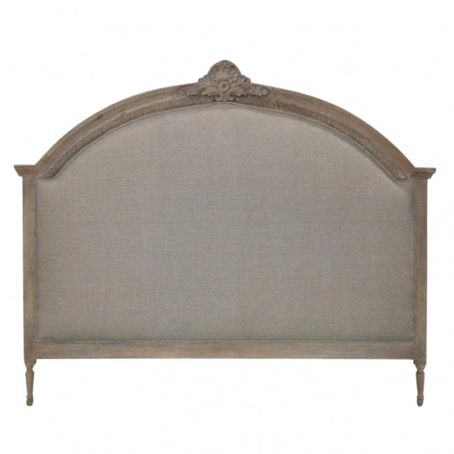 tufted upholstered headboard, Headboard designs