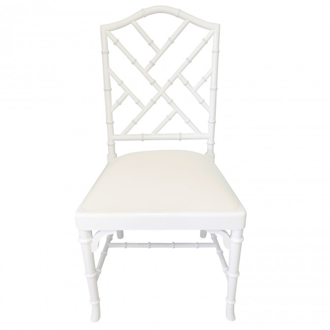 Fabulous Charlotte Chinese Chippendale Dining Chairs Side And Arm Gmtry Best Dining Table And Chair Ideas Images Gmtryco