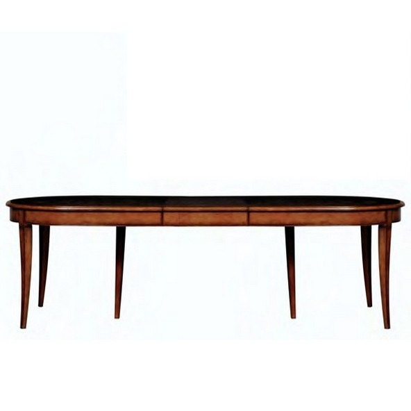 Expanded Dining Table Sale