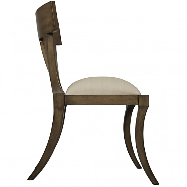 Seats And Stools Custom Upholstered Chairs Images