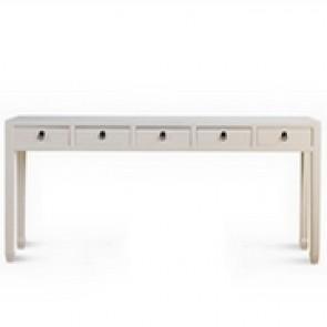 C i favorites for Extra long console table sale