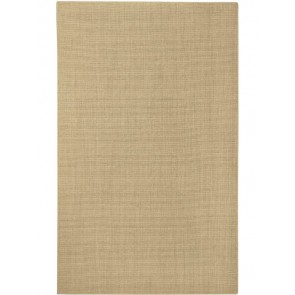 Spa Rug Soft Wool Sisal Wheat (Favorite)