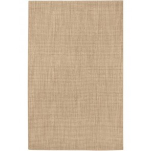 Spa Rug Soft Wool Sisal Sand (Customer Favorite)