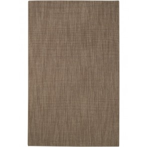 Spa Rug Soft Wool Sisal Mocha