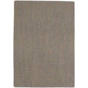 Spa Rug Soft Wool Paris Gray Classic