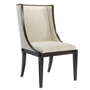 Brookville Side and Arm Dining Chair (NEW!)