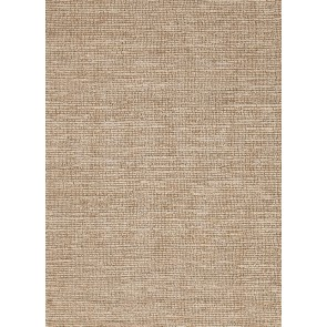 Natural Woven Jute Calypso Rug Cloud Tan NEW!