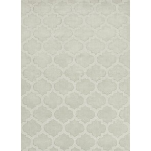 Plush Luxury Metro Tile Spa Blue CLEARANCE