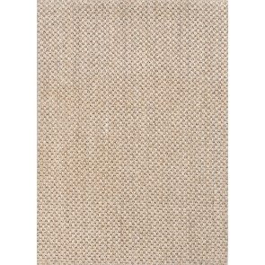 Natural Woven Tight Seagrass Style Rug (New Classic)