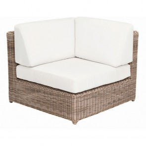 Sag Harbor Sectional Corner Chair  (A La Carte)