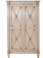 Shop our Hand Picked Storage Units