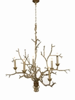 Shop Charlotte & Ivy Lighting