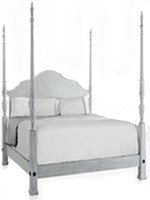 Shop our Hand Picked and Custom Beds