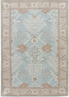 Shop Charlotte & Ivy Rugs