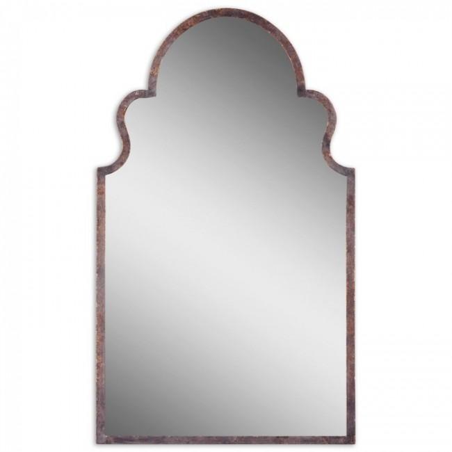 New Moroccan Arch Mirror PS42